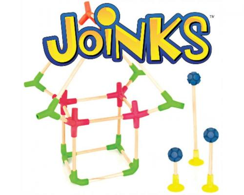 Klocki Joinks Fat Brain Toys
